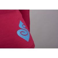 Sweet Protection Badlands Merino LS Jersey Womens Midnight Blue