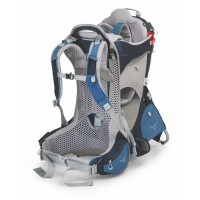 Osprey Poco AG Premium Seaside Blue