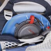 Osprey Poco AG Seaside Blue