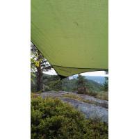 Sydvang Tarp 9 3x3m Grön