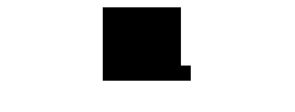 Bjørn Dæhlie