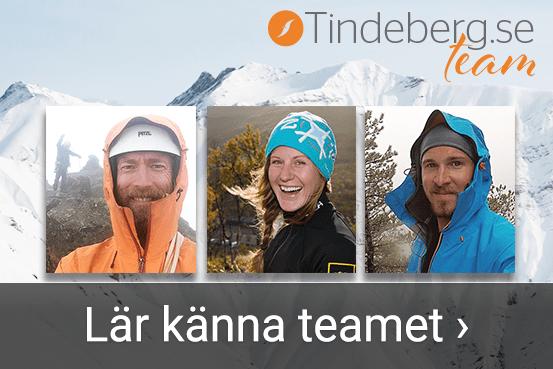 Läs om Johan, Douglas och Hella i Tindeberg.se teamet